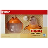 PIGEON MagMag All In One Set [PR050913]